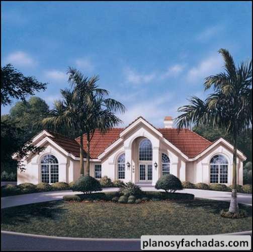 fachadas-de-casas-321037-CR-N.jpg