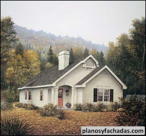fachadas-de-casas-321038-CR-N.jpg