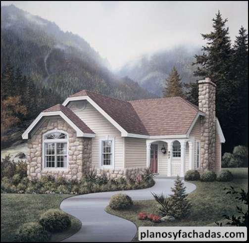 fachadas-de-casas-321039-CR-N.jpg