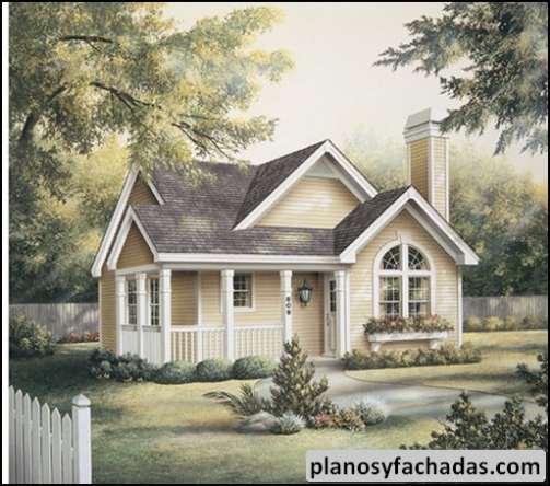 fachadas-de-casas-321040-CR-N.jpg