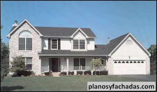 fachadas-de-casas-321041-PH-N.jpg