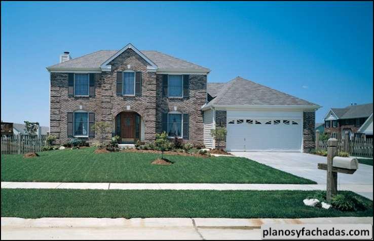 fachadas-de-casas-321043-PH.jpg