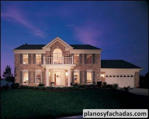 fachadas-de-casas-321046-PH-N.jpg
