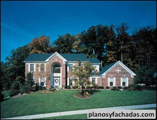 fachadas-de-casas-321049-PH-N.jpg