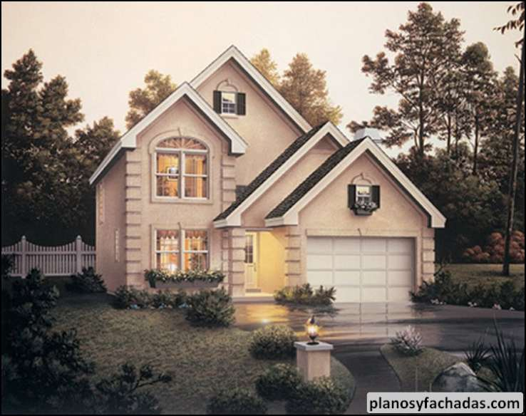 fachadas-de-casas-321053-CR.jpg