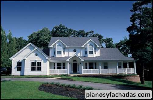 fachadas-de-casas-321054-PH-N.jpg
