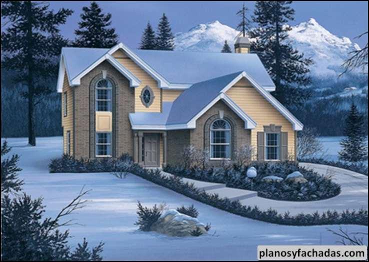 fachadas-de-casas-321058-CR.jpg
