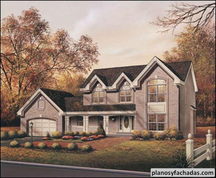 fachadas-de-casas-321059-CR.jpg