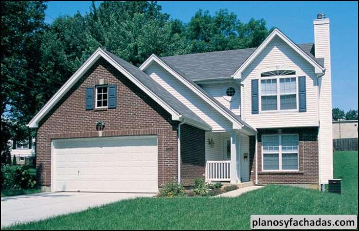 fachadas-de-casas-321060-PH-N.jpg