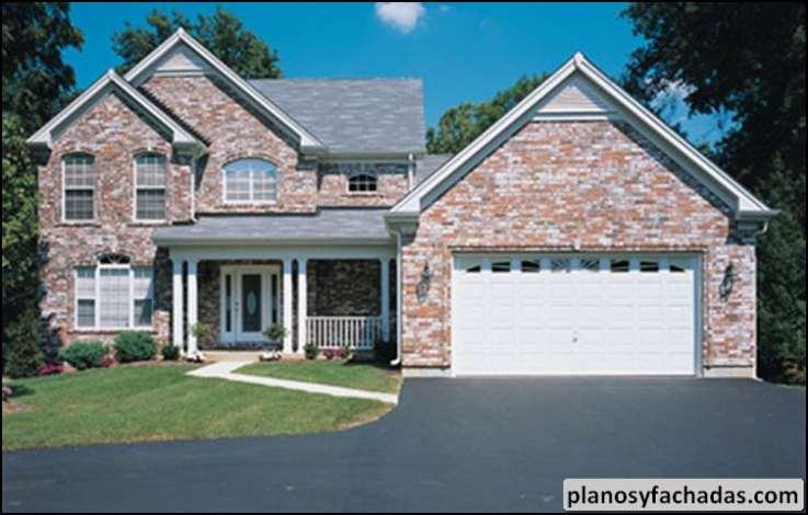 fachadas-de-casas-321062-PH-N.jpg