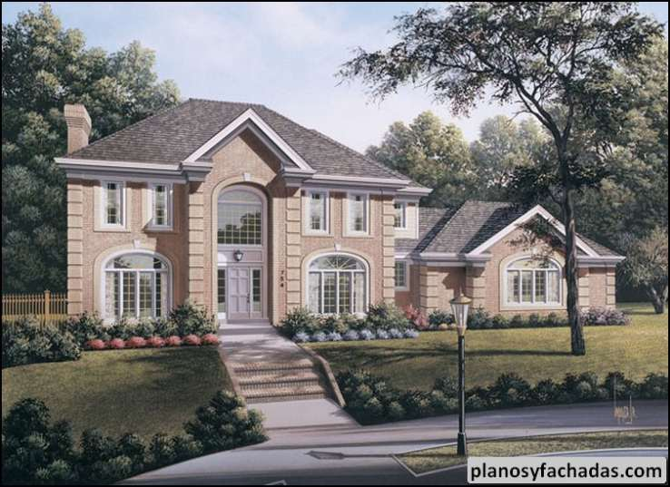 fachadas-de-casas-321065-CR1.jpg