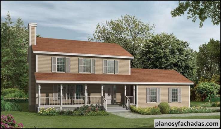 fachadas-de-casas-321113-CR.jpg