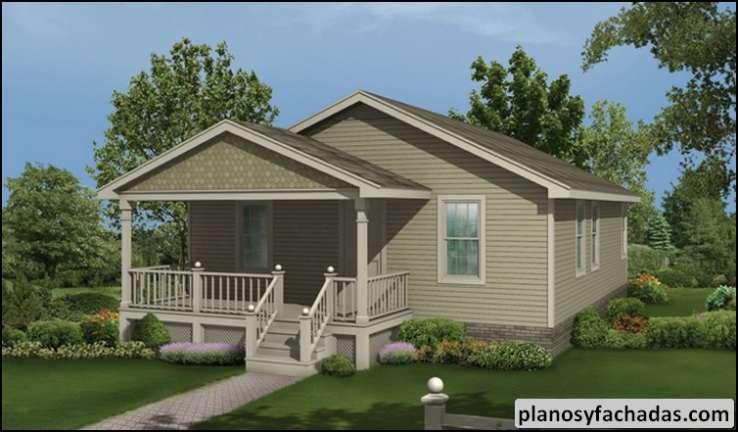 fachadas-de-casas-321121-CR.jpg