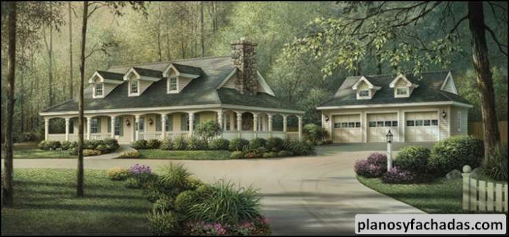 fachadas-de-casas-321186-CR.jpg