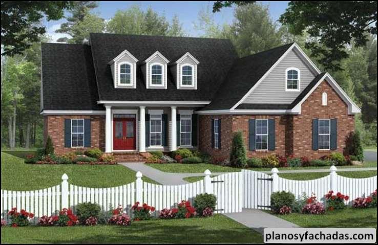 fachadas-de-casas-321209-CR.jpg