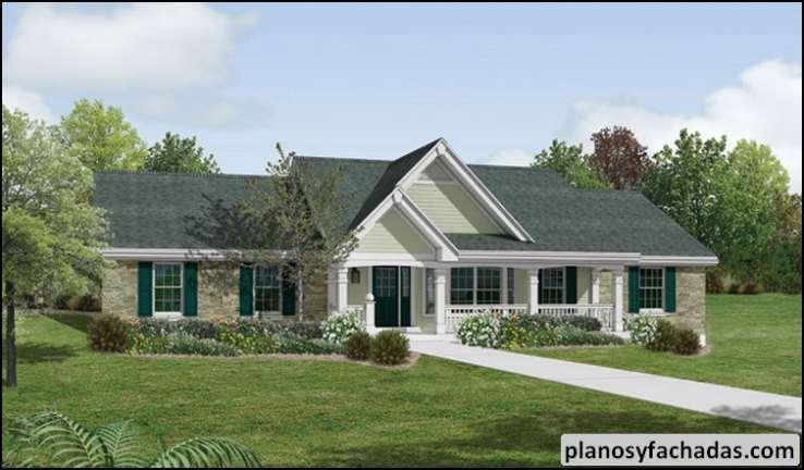 fachadas-de-casas-321213-CR.jpg