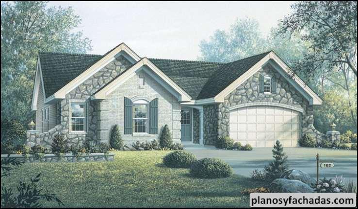fachadas-de-casas-321224-CR.jpg