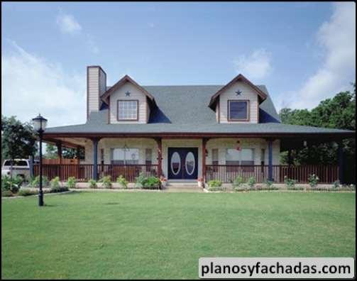 fachadas-de-casas-331001-PH-N.jpg