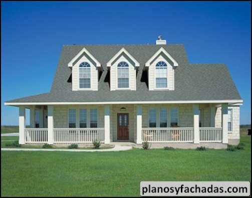 fachadas-de-casas-331002-PH-N.jpg