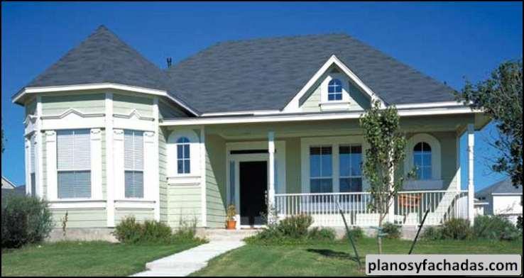 fachadas-de-casas-331006-PH.jpg