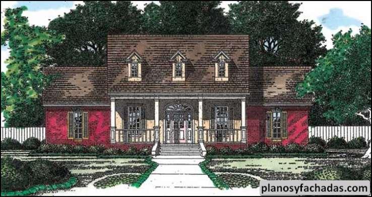 fachadas-de-casas-331007-CR.jpg