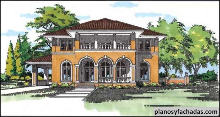 fachadas-de-casas-331025-CR.jpg