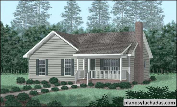 fachadas-de-casas-341028-CR-E.jpg