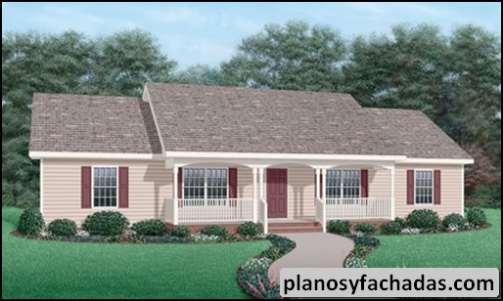 fachadas-de-casas-341035-CR-N.jpg