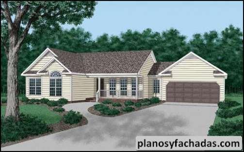 fachadas-de-casas-341071-CR-N.jpg