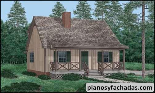 fachadas-de-casas-341234-CR-N.jpg
