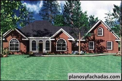 fachadas-de-casas-351001-CR-N.jpg