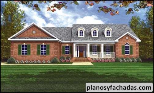 fachadas-de-casas-351002-CR-N.jpg