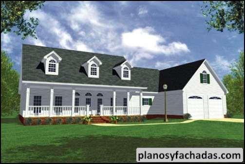 fachadas-de-casas-351004-CR-N.jpg