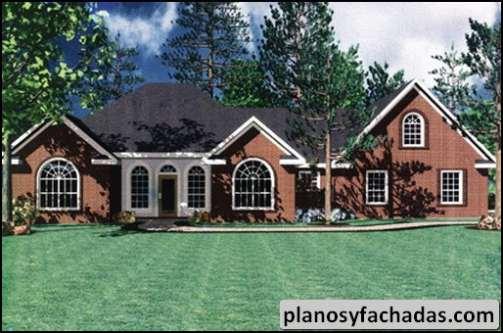 fachadas-de-casas-351006-CR-N.jpg