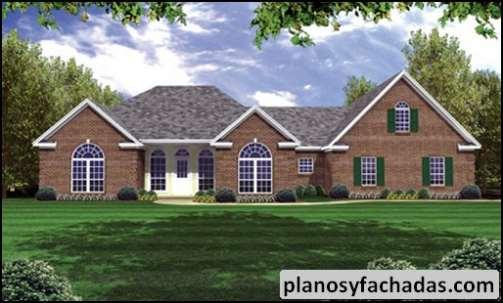 fachadas-de-casas-351007-CR-N.jpg