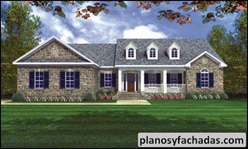 fachadas-de-casas-351008-CR-N.jpg