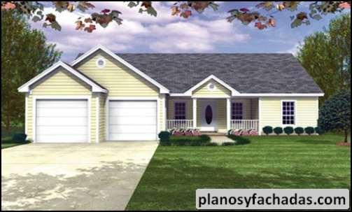 fachadas-de-casas-351009-CR-N.jpg