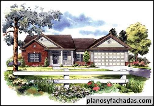 fachadas-de-casas-351010-CR-N.jpg