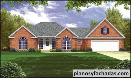 fachadas-de-casas-351011-CR-N.jpg