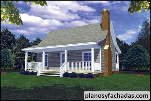 fachadas-de-casas-351012-CR-N.jpg