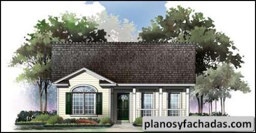fachadas-de-casas-351014-CR-N.jpg