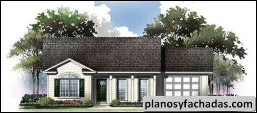 fachadas-de-casas-351015-CR-N.jpg