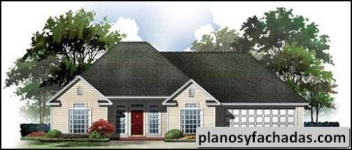 fachadas-de-casas-351017-CR-N.jpg