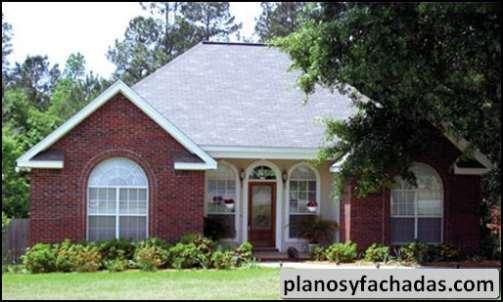 fachadas-de-casas-351018-PH-N.jpg
