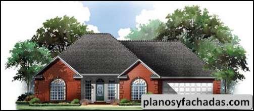 fachadas-de-casas-351022-CR-N.jpg