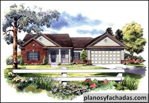 fachadas-de-casas-351023-CR-N.jpg