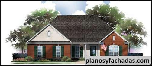 fachadas-de-casas-351024-CR-N.jpg
