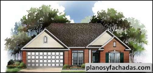 fachadas-de-casas-351025-CR-N.jpg