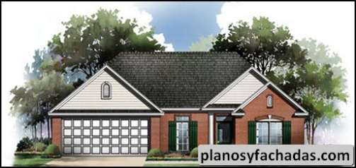 fachadas-de-casas-351026-CR-N.jpg