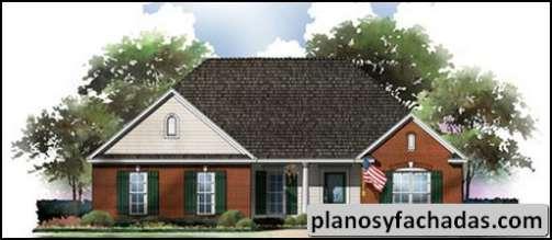 fachadas-de-casas-351027-CR-N.jpg